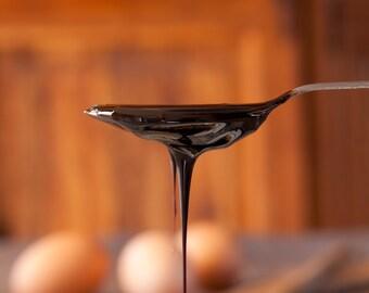 Honey Molasses Conditioning Treatment