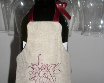 ITH Halloween Dracula inspired Bottle T-shirt 5x7 machine embroidery hus pes jef in the hoop project instant download