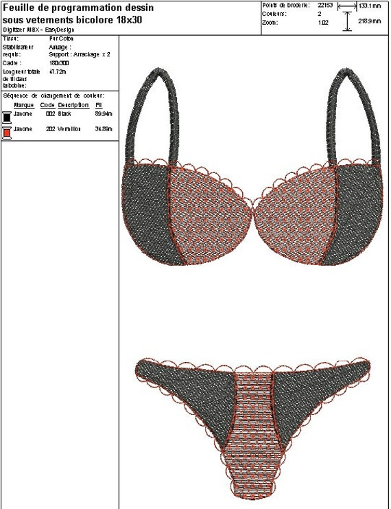 lingerie season 2 download