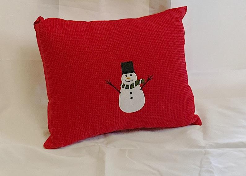 Popular Right Now Christmas Decorative Pillows Trending Now Custom Sequin Pillow