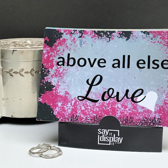 Wedding Gift Love Sayings Love Notes Love Quotes Etsy