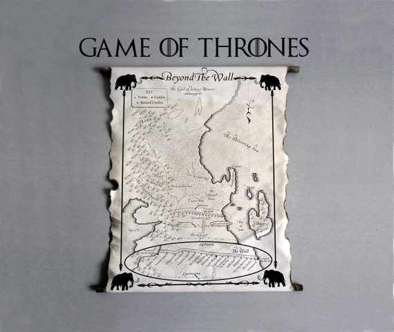 Beyond the Wall Map Game of Thrones, Westeros Map, Essos Map, A Song on game of thrones maps hbo, game of thrones win or die, game of thrones white walkers, game of thrones posters, game of thrones globe, game of thrones winter, game of thrones book, game of thrones diagram, game of thrones pins, game of thrones letter, game of thrones castles, game of thrones magazine, game of thrones review, game of thrones kit, game of thrones garden, game of thrones hardcover, game of thrones table, game of thrones wildlings, game of thrones war, game of thrones maps pdf,
