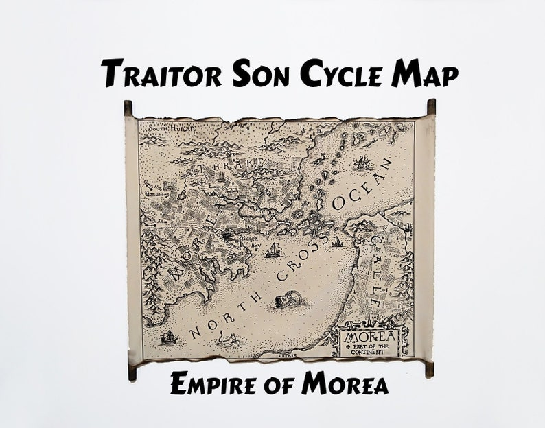 Traitor Son Cycle Map, Empire of Morea Map, The Red Knight Map, The on king of ford, king of misfit, king william i of germany, king of hunter, king of john, king of strong, king of fire, king of white, king sombra cosplay, king of netherlands, king of troy, king of crown, king of ice, king of hart, king of alba, king of knight, king of superman, king of thomas, king of west, king blood latin kings,