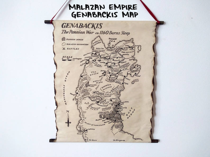 Malazan Genabackis Map, The Malazan Empire Map, Malazan Book of the on transformers 2: revenge of the fallen, mazatlan book of the fallen, jetfire revenge of the fallen, mazlan book of the fallen,