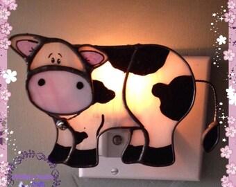 Small Tractor Suncatcher to DecorateKids Farm Animal Crafts