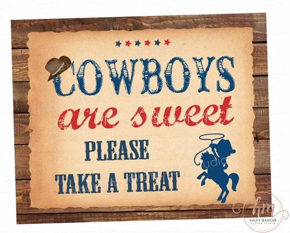 cowboy baby sprinkle banner little cowboy banner Cowboy baby shower cowboy banner Cowboy It/'s a Boy baby shower banner baby boy HM788