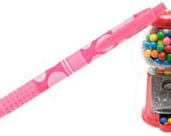 Snifty Bubblegum Scented Pen
