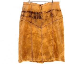UpCycled Skirts & Shorts