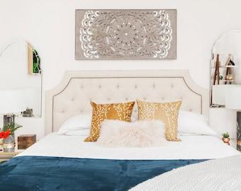Full Service In-Home Decorating - Custom