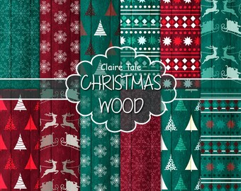 christmas paper christmas wood backgrounds with rustic christmas backgrounds wood grain christmas grungy x mas - Rustic Christmas Background