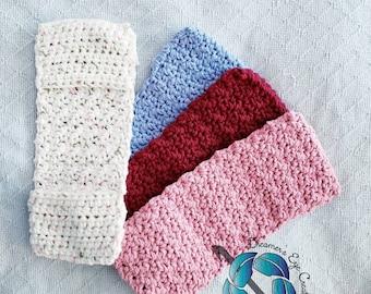 5a54c8e8926 Crochet world of warcraft inspired horde sock slippers