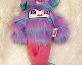 Limited Edition Yeti Enky...