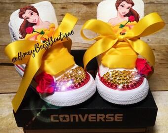 f3f1e0ca5af Belle shoes | Etsy
