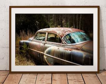 35bd79846c8e Old car photography