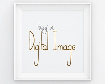 Digital Download,Digital Photography, Download Print, Printable Wall Art, Digital Image, Downloadable Art, Print Yourself
