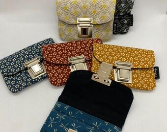 Wallet in beautiful design