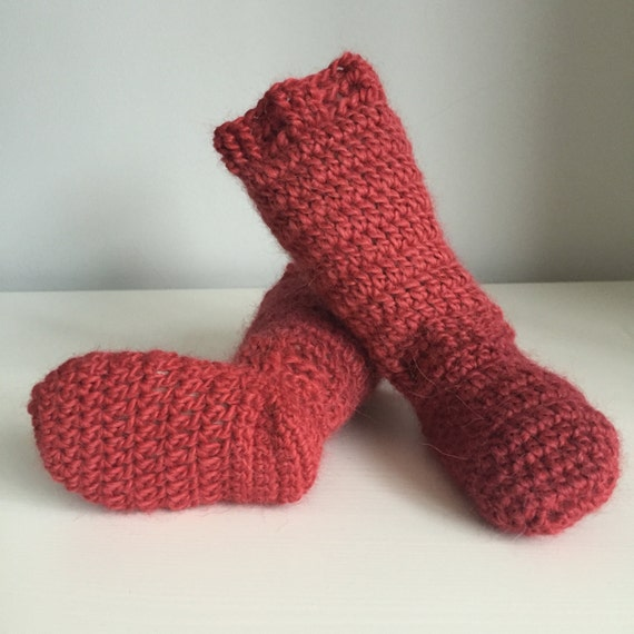Crochet Pattern Crochet Long Socks Crochet Baby Leg Warmers Etsy