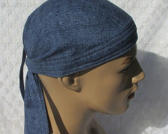 fe279225f1b Mens chemo hat