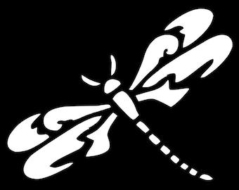 Insekten Damen Tier Leg Gold Stiefel Kette Armband Metall Tausendfüßler Lang