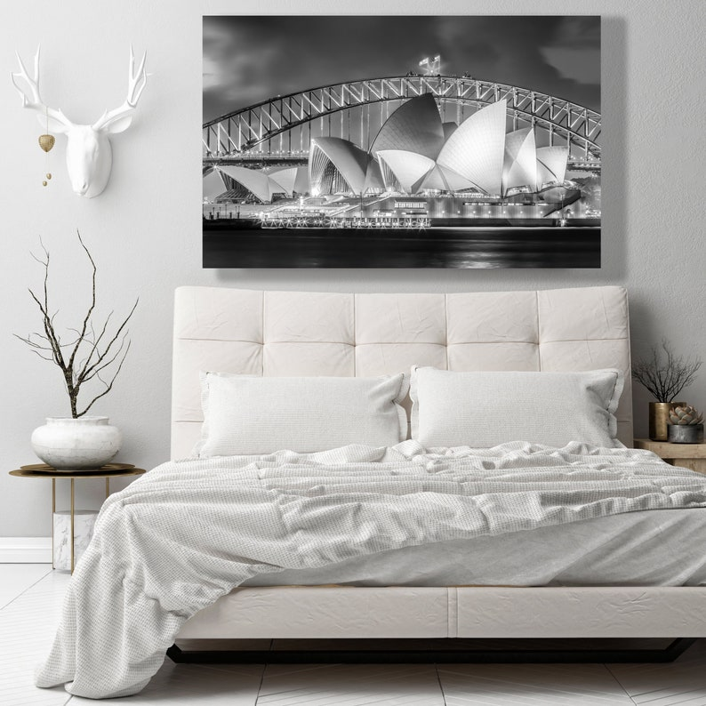 il 794xN.1759554968 hvv8 - 40+ Black And White Pictures Of Sydney Opera House  Background