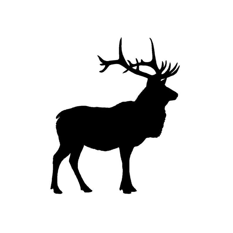 Image result for elk vector