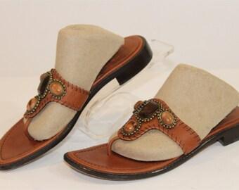 4021ccdaaa1a STUART WEITZMAN Sandals