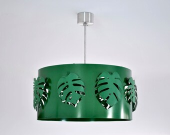Moderne Lampen 67 : Moderne lampe außergewöhnliches design deckenleuchte weiße etsy