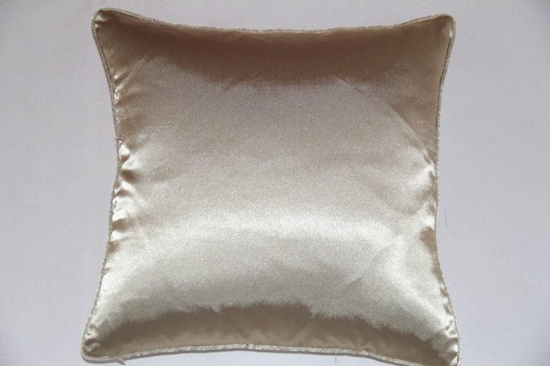 18 x 18 Inches Home Decor Throw Pillows