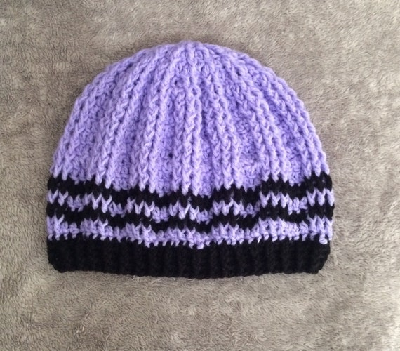 e55676a1db1 Crochet Hats Beanie for men women Crochet Hat Skullcap