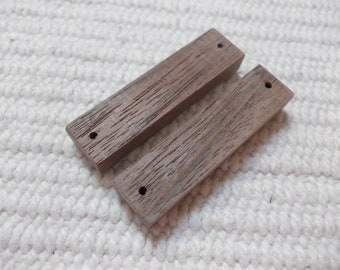 Art Wooden Supply