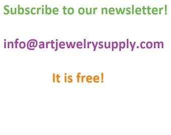 Subscribe to our newsletter freely