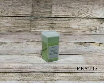 Pesto Glitter 1.5 oz