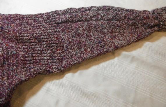 Vintage Perry Ellis Sweater - image 3