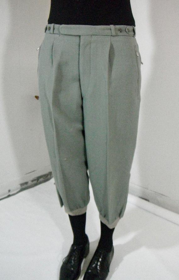 Vintage Schaefer Sportswear