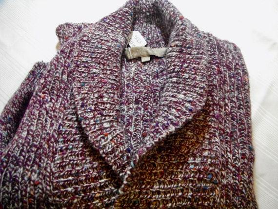 Vintage Perry Ellis Sweater