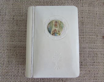 Starcks Prayer-Book