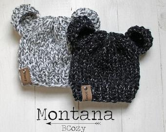 e943c51c403 Baby bear hat