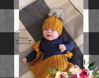 f5103479633 Knit hat kids