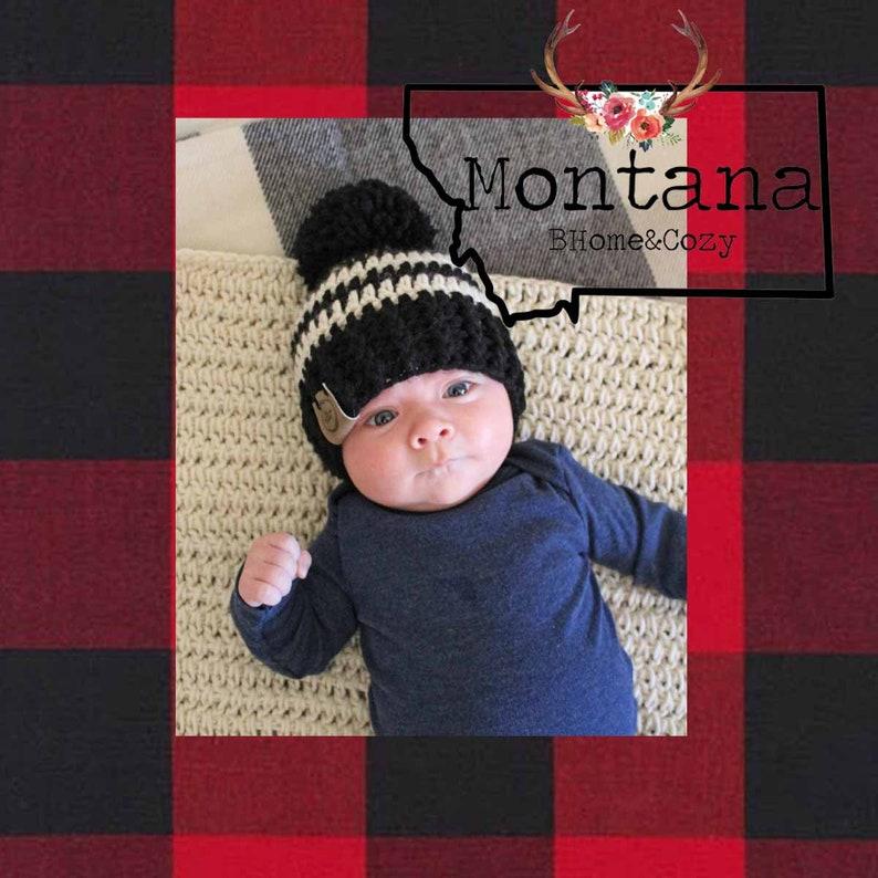 0c109b98d Crochet Boy Hat, Baby Boy Hat, Infant Hat, Kids Hat, Boy Hat, Children Hat,  Newborn Hat, Boy Beanie, Adult Hat, Toddler Hats
