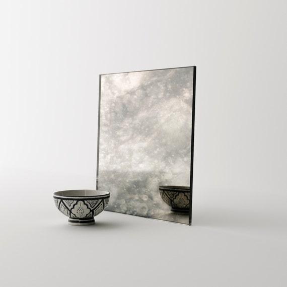 creative handmade mirrors - 570×570