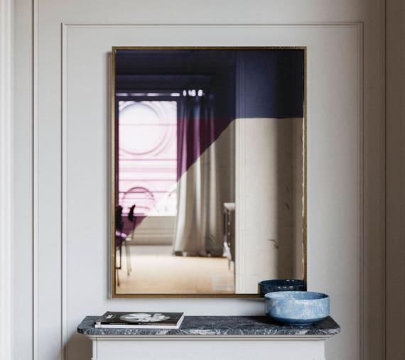 miroir vieilli credence miroir vieilli credence miroir pour cuisine renovation destin. Black Bedroom Furniture Sets. Home Design Ideas