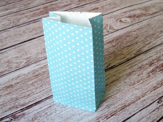 Azul Huevo Candy Buffet Robins pequeñas cajas de palomitas de maíz x 5