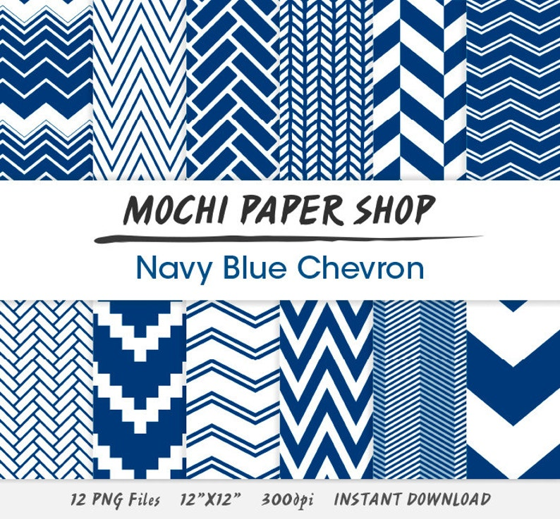 graphic about Chevron Printable Paper titled Armed service Blue Chevron Printable Paper Obtain, 12 Chevron Ideas, Blue Zig Zag Styles, Chevron Graphics, Electronic Chevron PNG Information