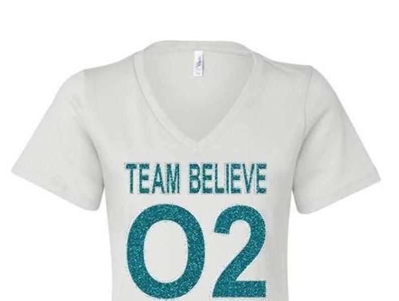O2 Team