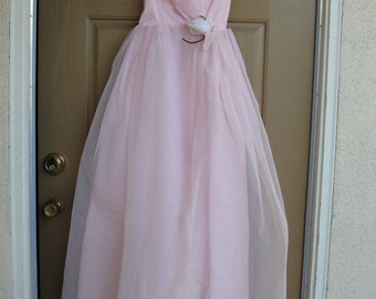 Etsy Vintage Prom Dresses