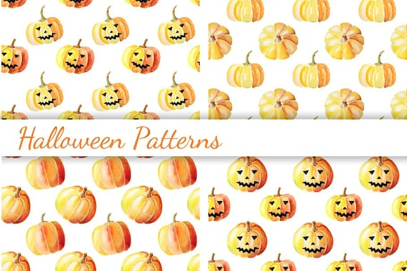 Halloween Pumpkins Jack o' Lantern, Instant Pot Wrap,  Removable AND wipe able