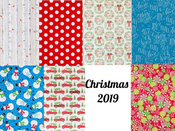 Christmas Holiday 2019, Pick a pattern Instant Pot Wrap,  Removable AND wipe able
