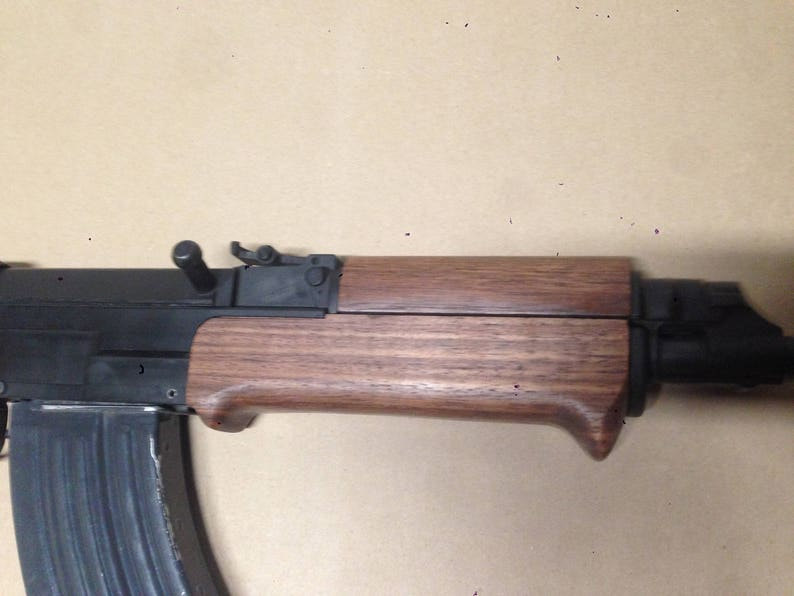 Vz58 Barrel