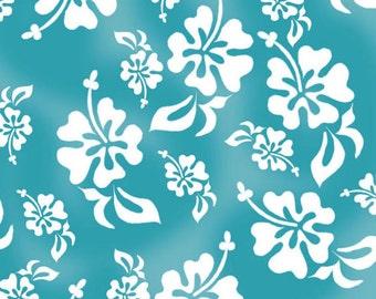 Loralie Designs - Hawaiian Turquoise