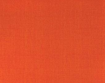 Alexander Henry - Heath - #6883X - Pink & Orange